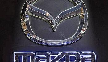 مزدا ۱۹۰هزار خودرو را به خاطر نقص فنی فراخواند