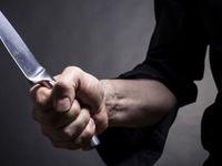 حمله مسلحانه به یک فروشگاه +فیلم