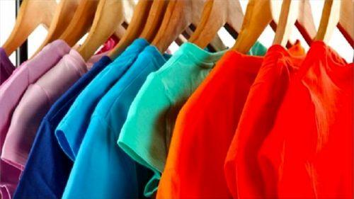 ۲۴درصد؛ افزایش صادرات پوشاک