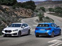 بهترین خودروهای سال اروپا معرفی شدند