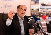 ترکان: کابینه دولت دوازدهم جوانتر میشود