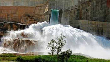 شوری آب پشت سد گتوند قابل اصلاح نیست