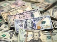چرا قیمت ارز در بازار کاهش یافت؟