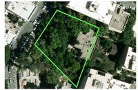اصرار برخی از اعضای شورای شهر تهران بر رد بررسی دوباره ۶۰پرونده باغ +لیست پروندهها