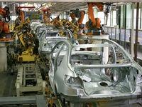 انحراف در اعطای تسهیلات بانکی به خودروسازان/ مدل فعلی بانکداری قیمت نهایی محصول را بالا برد