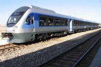 پیش بینی قطارهای مسافری برای بازگشت زائران اربعین از کربلا