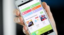 فروش آزادانه VPN در فروشگاهها و مغازههای موبایلی/ اختلال در فیلترشکنهای پرمخاطب