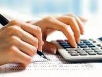 حق بیمه سال۹۷ بر اساس حداقل دستمزد
