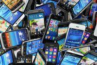 وضعیت شبکههای موبایل هنگام بحران