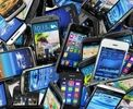 ۱۶ درصد؛ مالیات واردات گوشی همراه
