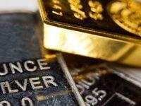 طلا دوشنبه را افزایشی آغاز کرد