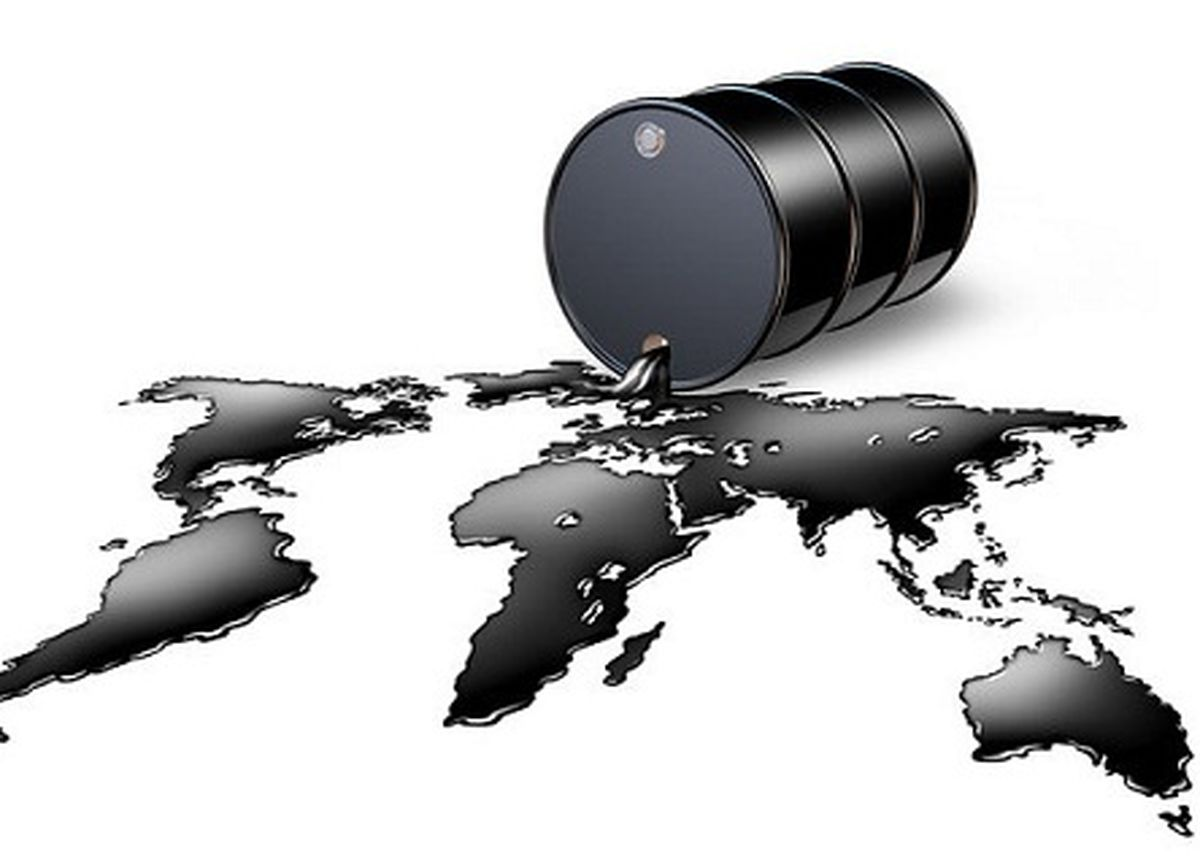بهبود رابطه صنعت و دانشگاه در پی کاهش قیمت نفت