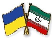 ادامه همکاری با ایران برای رمزگشایی از مکالمات هواپیمای اوکراینی