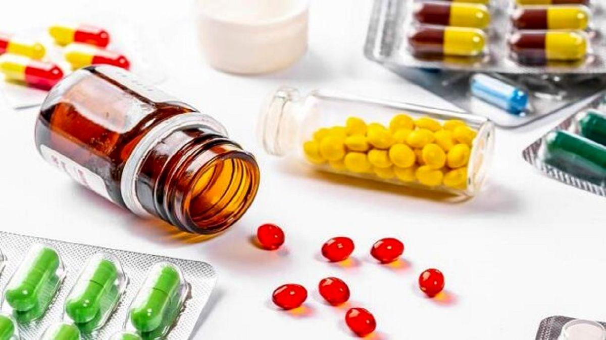 هشدار ، داروهای تقلبی قارچ سیاه را با چند برابر قیمت نخرید