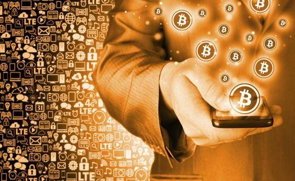 روشی برای ایمنی در برابر معدنچیان ارز دیجیتال