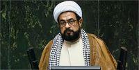 جمهوری اسلامی نیازی به اقدام علیه کشورهای منطقه ندارد