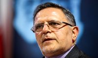 سیف: برجام، مشکل روابط بانکی ایران را حل نکرد