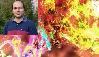 کشف حالت جدیدی از ماده توسط دانشمند ایرانی