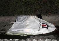 کشف جسد ۵ عضو یک خانواده