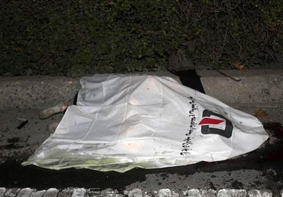جزئیات کشف ۶جسد سوخته در یک باغ +عکس