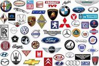 کدام برندهای خودرویی بیشترین امتیاز عملکرد، اجرا و چیدمان را از آن خود کردند؟