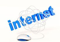 اتصال به اینترنت در استان هرمزگان برقرار شد