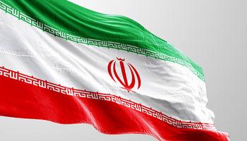 ایران در لیست پیشگامان نوآوری دنیا