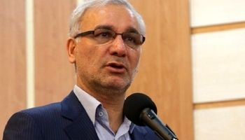 ۲۷ درصد ایرانی ها از پرفشاری خون رنج می برند