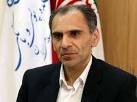 اقتصاد احمدینژادی، هدیه ترامپ به ایران