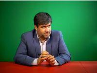 زمانیان: مجلس دهم گناهکار تصمیم بنزینی و حوادث آبانماه است +فیلم