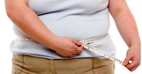 توصیههای کاربردی برای کاهش وزن در چاقها