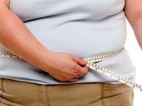 مهمترین راه پیشگیری از چاقی