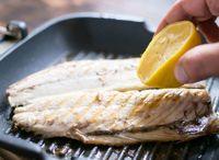چطور متوجه شویم که به ماهی آلرژی داریم؟