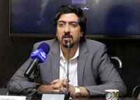 تهران به هاب بازیسازی منطقه تبدیل میشود/ درآمدزایی از TGC۲۰۱۸ دوبرابر خواهد شد
