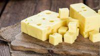 انواع پنیر در جهان را بشناسید