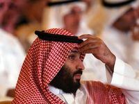 واشنگتن پست: آینده اقتصادی عربستان مبهم است
