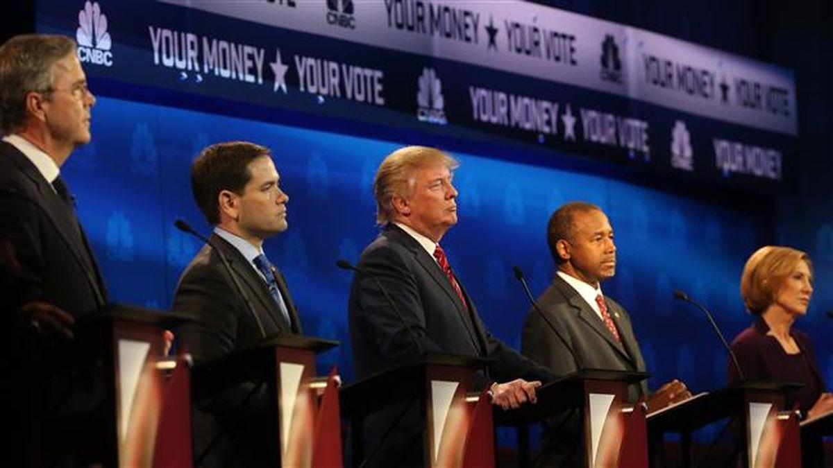 بهانه جدید جمهوریخواهان برای ضربه زدن به برجام