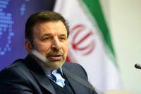 واعظی: تلاش میکنیم تحریم برای دولت بعد نماند