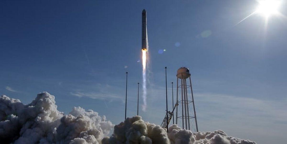 روسیه قرار است ماهواره پیشرفته در اختیار ایران قرار دهد