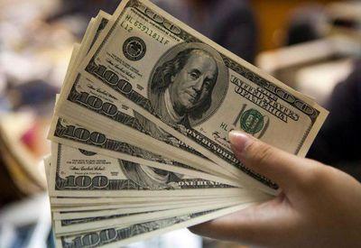 کاهش نرخ ارز ادامه پیدا میکند؟