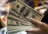 مسدود شدن حساب بانکی ۸۶دلال و قاچاقچی ارز