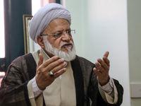 آمادگی ایران برای همکاریهای بزرگ با دولت چین