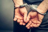 بازداشت کلاهبردار ۲۵هزار میلیارد تومانی