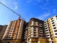 هزینه ساخت هر متر مربع مسکن چقدر افزایش یافت؟