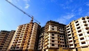 بسیاری از شرکتهای انبوه سازی در حال تعطیل شدن هستند/ وضعیت ساخت و ساز مناسب نیست