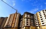 احتمال خارج شدن صنعت ساختمان از رکود در سال آینده