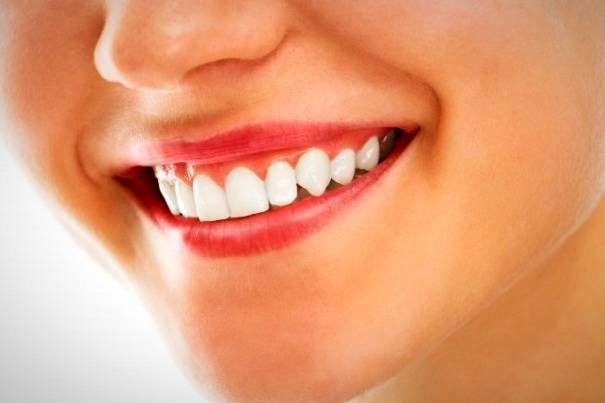 محافظت از دندان و لثه