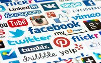 بازار سیاه دستکاری شبکههای اجتماعی