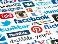 رده سنی کاربران شبکههای اجتماعی در جهان چگونه است؟