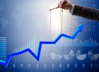 بررسی دلایل درجا زدن «وپاسار» پس از بازگشایی/ تعلل مدیران بانک پاسارگاد چگونه به زیان سهامداران تمام شد؟